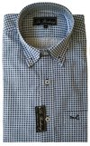 CAMISA LA BORDEVOY -DIAMOND-