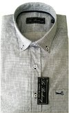 CAMISA LA BORDEVOY -HOLLAND-