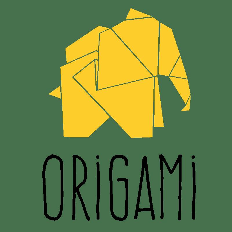 Remera mangas cortas emojis comprar en origamikids altavistaventures Image collections