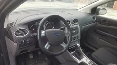 Imagem do Ford Focus Sedan 1.6 16v 2013 Sucata