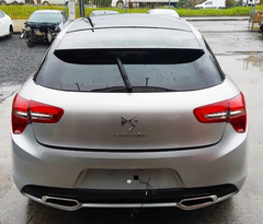 Citroen Ds5 1.6 Thp Turbo 2014 Sucata na internet