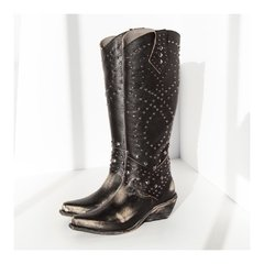Bota Texana Rock GB - comprar online