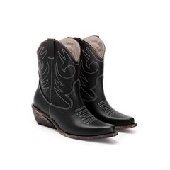 Bota Texas GB en internet