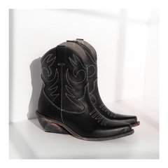 Bota Texas GB