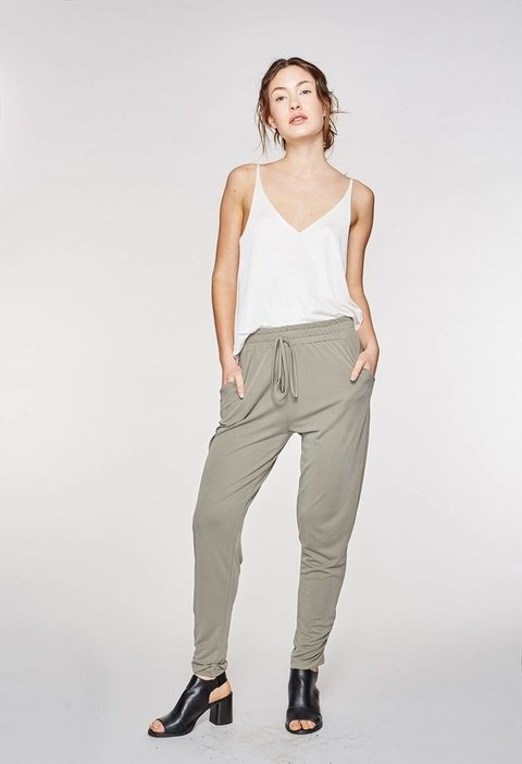 PANTALON PEACH - RIE