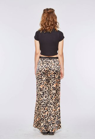 PANTALON DECKER en internet