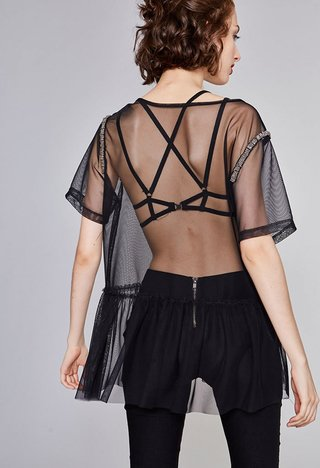 BLUSA HERRIOT en internet