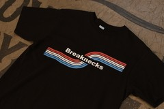 Breaknecks - Logo AMF 2