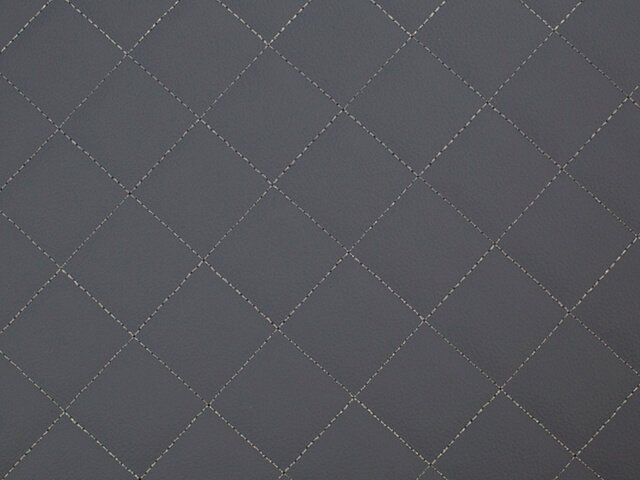 Courvin JBKoro Mosaico - Shadow Gray