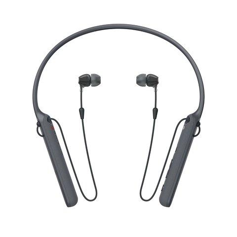 fd8cdd9514f Auricular Sony Neckband Wi-C400 Linea 2018 20 Horas - CAJAS CON DETALLES  PRODUCTO NUEVO