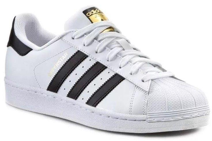 9a10e9e4572 Adidas Superstar - Comprar em NO2 Multimarcas