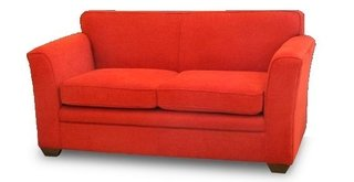 Sillon Bolton Chenille cat. 2/3 en internet
