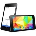 Tablet Cube T7 Android Octa-core De 64bit 2/16gb 3g Telcel