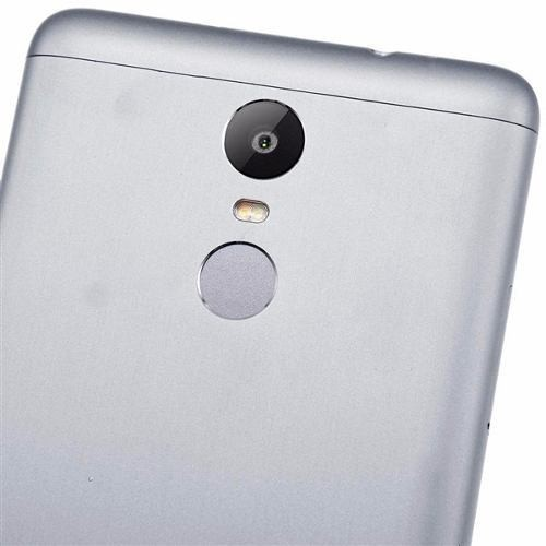 Celular Xiaomi Redmi Note3 8core Android5.0 2/16gb Touch Id en internet