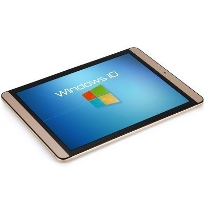 Tablet Windows Pc Onda V919 Aire Ch. As - tienda online