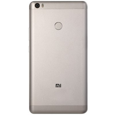 Xiaomi Max 32gbrom Phablet4g - Gris,gris Claro,champagne. As - comprar online