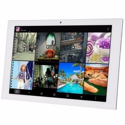 Teclast X10 Plus 2 En 1 Pc De La Tableta  -  Gris As - Mrtableta II
