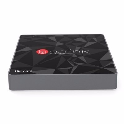 Beelink Gt1 Último Wifi Android Tv Box  -  Ue Tapa As - comprar online
