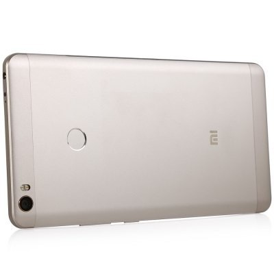 Xiaomi Max 32gbrom Phablet4g - Gris,gris Claro,champagne. As - tienda online