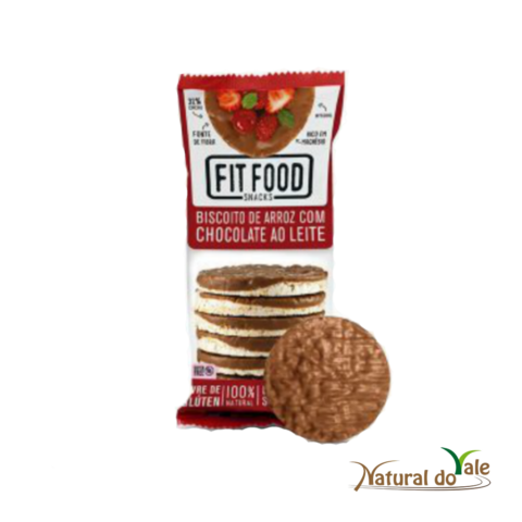 biscoito-de-arroz-com-chocolate-ao-leite-70g-fit-food
