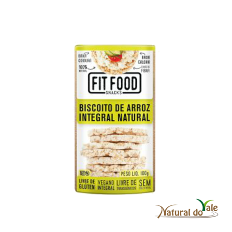 biscoito-de-arroz-integral-natural-100-g-fit-food-vegano-sem-gluten