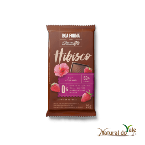 chocolate-hibisco-morango-boa-forma-chocolife-25-g