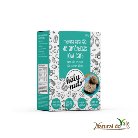 Mix-para-pao-de-amendoas-low-carb-250g-holy-nuts