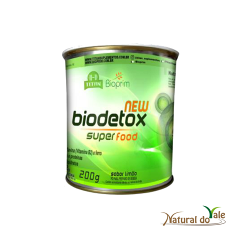 new-biodetox-super-food-200g-bioprim