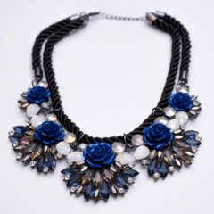 Collar Cracovia