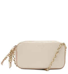 Bolsa Crossbody Nicky White  - SCHUTZ