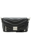 Shoulder Bag New Charlotte Black - SCHUTZ