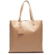 SHopping Bag 944 Honey - SCHUTZ