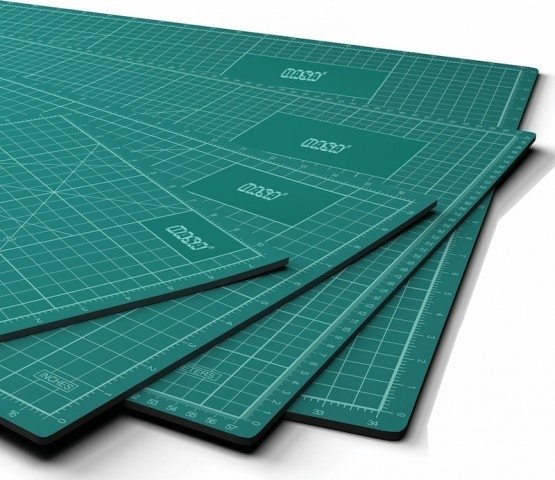 TABLA DE CORTE DASA A3 45x30 CM