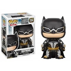 BATMAN DC POP! - FUNKO