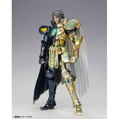 ACTION FIGURE SAGA SAINT CLOTH LEGEND BANDAI - comprar online