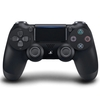 CONTROLE DUALSHOCK 4 SONY - PS4 - comprar online