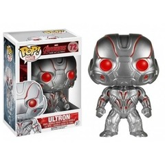 ULTRON POP! - FUNKO