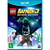 LEGO BATMAN 3 WARNER - WII U