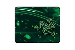 Mousepad Razer Goliathus Speed Cosmic Edition M