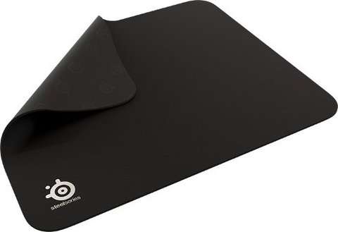 Mousepad Steelseries Qck+ Plus 450x400 Mm