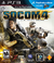 SOCOM 4: U.S. Navy SEALS USADO PS3
