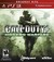 Call Of Duty 4: Modern Warfare USADO PS3