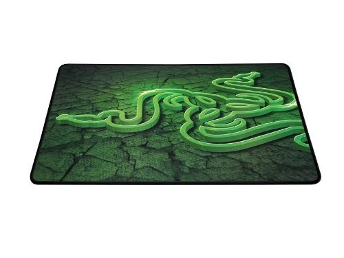 Mousepad Razer Goliathus Speed Small S