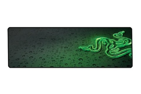 Mousepad Razer Goliathus Speed Terra Edition Xl Extended