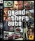 Grand Theft Auto IV USADO PS3