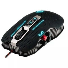Mouse DragonWar G15 GAIA