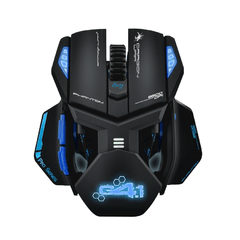Mouse DragonWar G4.1 Phantom