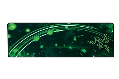 Mousepad Razer Goliathus Speed Cosmic Edition Xl Extended