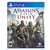 Assassin´s Creed: Unity PS4