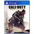 Call of Duty Advanced Warfare USADO PS4